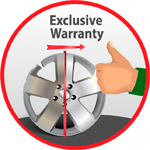 Unique Warranty