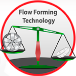 Technology Flow Forming